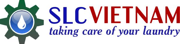 SLC Việt Nam- GIặt là và hơn thế nữa