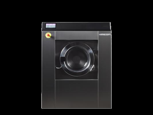 Máy giặt công nghiệp Imesa