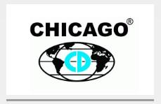 Thương hiệu Chicago
