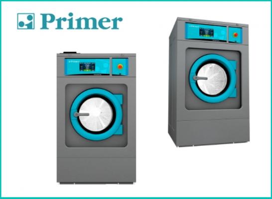 Máy giặt Primer