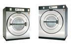 Máy giặt Girbau LS