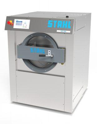 Máy giặt Stahl WS
