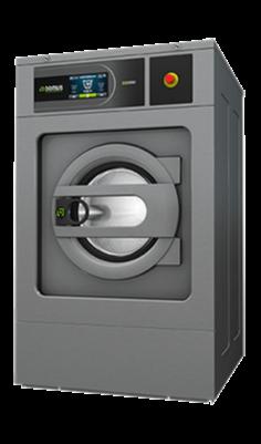 Máy giặt công nghiệp Domus