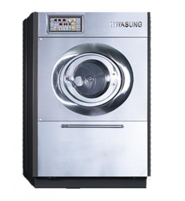 Máy giặt công nghiệp Hwasung