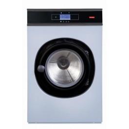 Máy giặt công nghiệp Lavamac