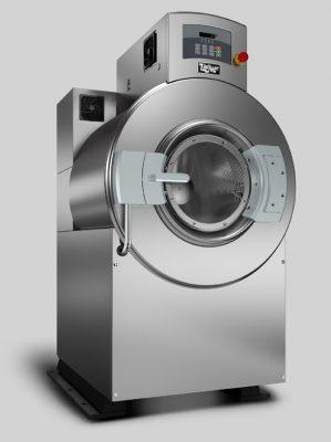 Máy giặt công nghiệp Unimac