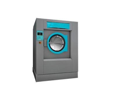 Giá máy giặt công nghiệp 50 kg