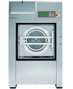 Hình ảnh: Ống thoát khí máy giặt công nghiệp