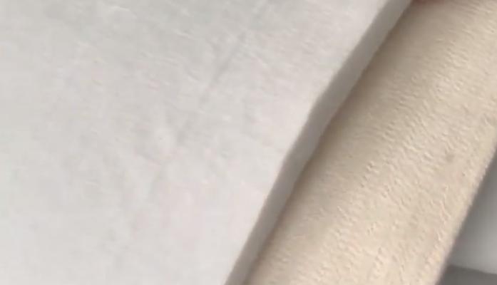 Padding 1 lượt vải