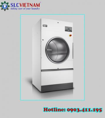 mẹo bảo trì máy sấy công nghiệp Unimac