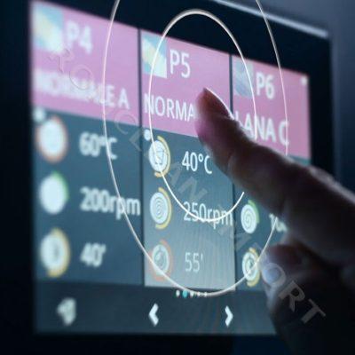 Hệ điều hành IM11