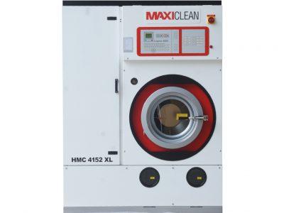Máy giặt khô Maxi 2182