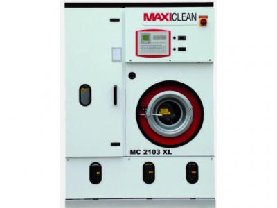 Máy giặt khô Maxi HMC 4253XL