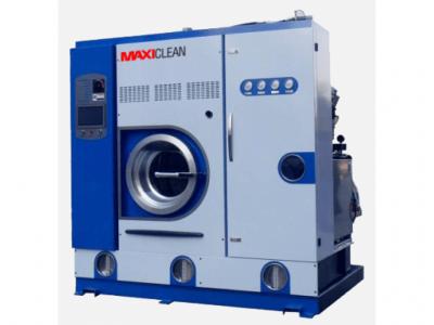 Máy giặt khô Maxi MCHMS 600
