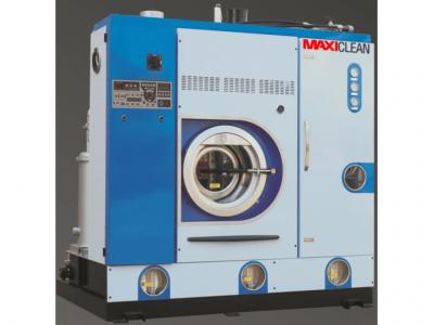Máy giặt khô Maxi MCP-600FQ