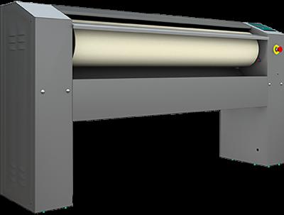 Máy là ga công nghiệp Primer PN-100 25