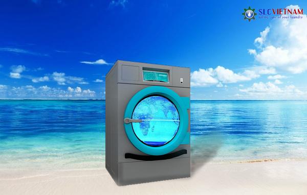 Máy giặt công nghiệp Primer 20kg